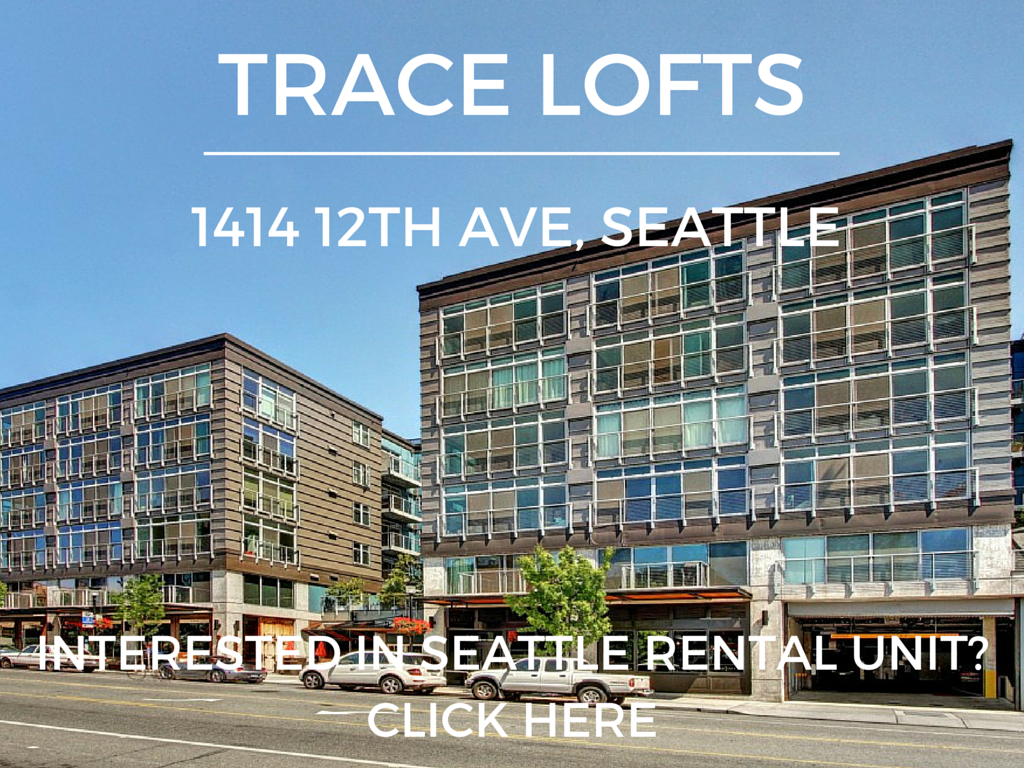 Trace Lofts