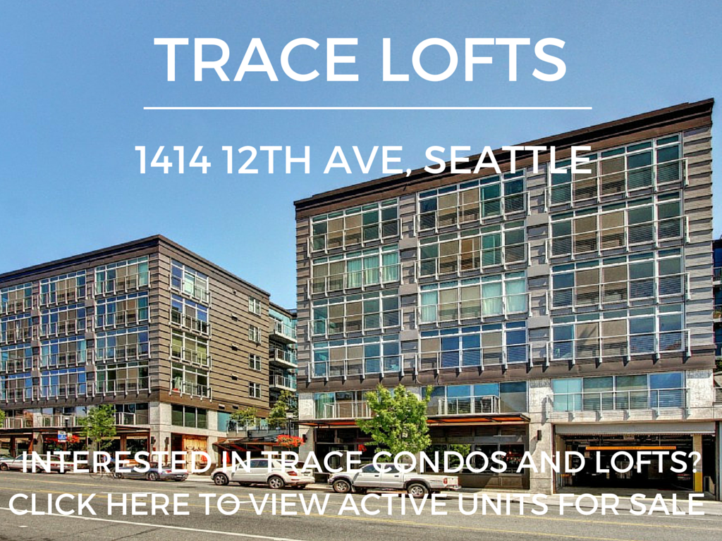 TRACE CONDOS AND LOFTS
